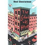 The Schwa Was Hereby Neal Shusterman