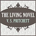 The Living Novel | V. S. Pritchett
