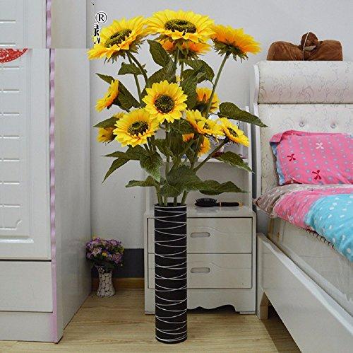 fiori-artificiali-shiqi-vero-tocco-di-fiori-finti-soggiorno-festival-home-giardino-decorazioni-per-m