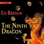 The Ninth Dragon | Ed Breslin