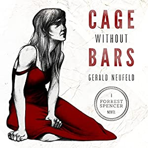 Cage Without Bars Audiobook