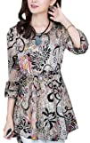 Women New Arrival Deluxe Floral Dress…