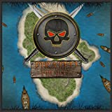Pirated Pirates [Download]
