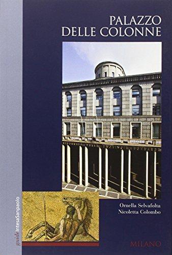 palazzo-delle-colonne-milano