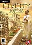 Civ City of Rome