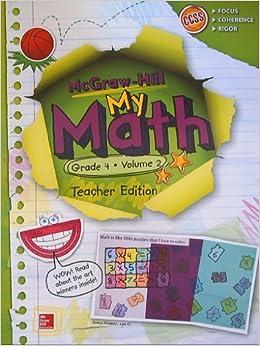 Pay for homework math