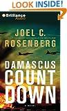 Damascus Countdown: A Novel (The Twelfth Imam Series)