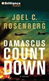 Damascus Countdown: A Novel (The Twelfth Imam series)