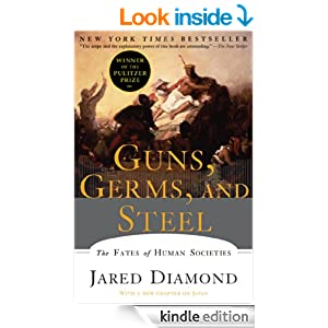 jared diamond guns germs steel thesis term paper service jared diamond guns germs steel thesis