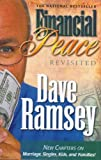 Financial Peace Revisited (0670032085) by Ramsey, Dave