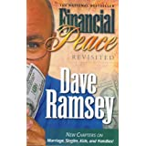 Financial Peace Revisited ~ Dave Ramsey