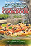 img - for 35th Anniversary Bayou Gourmet Cookbook book / textbook / text book