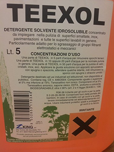 detergente-industriale-forte-potere-sgrassante-di-tutte-le-superfici-lavabili-confezione-da-5-ltpuli