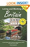 Living & Working in Britain