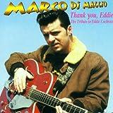 Marco Di Maggio Thank You Eddie