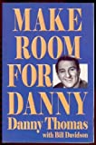 Make Room For Danny (LARGE PRINT VERSION)
