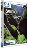 DVD Guides : Réunion, passion d'île