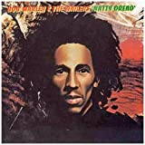 No Woman No Cry (Bob Marley)