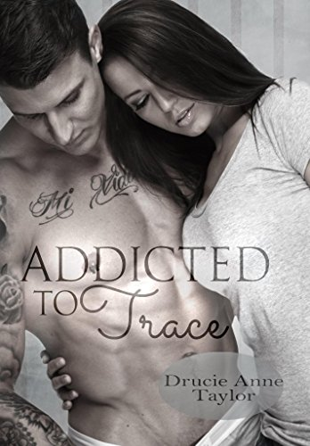 Addicted to Trace (Heart vs. Head 4)