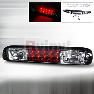 Amazon.com: Chevrolet Silverado 1999 2000 2001 2002 2003 2004 2005 LED