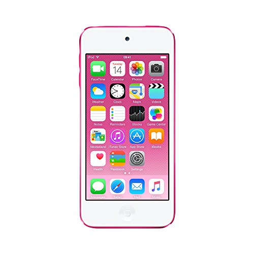 apple-ipod-touch-16-go-rose