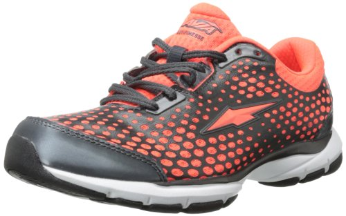 womens-avia-running-gym-trainers-in-various-colours-finesse-schwarz-orange-7-uk
