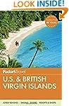 Fodor's U.S. & British Virgin Islands...