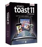 Roxio Toast11 TITANIUM