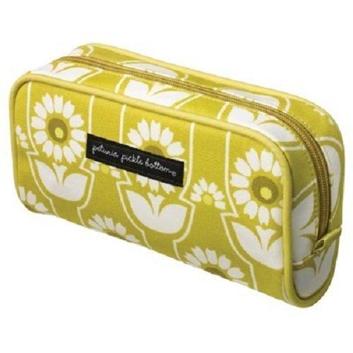 petunia-pickle-bottom-coperta-per-bambini-giallo-sunlit-stockholm