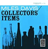 Collectors' Items by Miles Davis