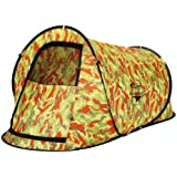 Gelert Quick Pitch 2 Man Tent