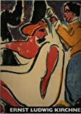 Ernst Ludwig Kirchner: Meisterwerke der Druckgraphik (German Edition) (3775703012) by Moeller, Magdalena M