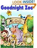 Goodnight Zoo
