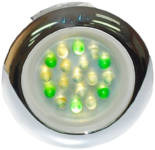 Buy Steam Spa G-CLIGHT Chromo Therapy Lighting System