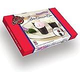32pc Dark Chocolate Cordial Cups Certified Kosher 4oz