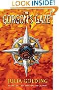 The Gorgon's Gaze: The Companions Quartet: Book 2: Bk. 2