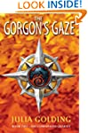 The Gorgon's Gaze: The Companions Qua...