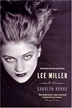 Free Lee Miller: A Life Ebooks & PDF Download