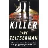 Killer ~ Dave Zeltserman