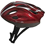 Trespass Kids Tanky Cycle Safety Helmet