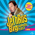 Jethro's Big Comedy Feast (       UNABRIDGED) by Jethro Narrated by Jethro