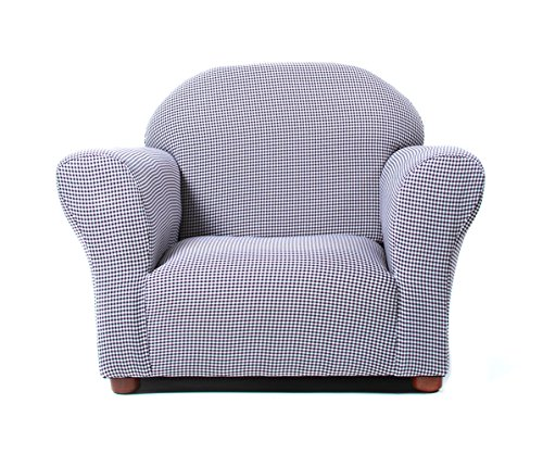 keet-roundy-chair-gingham-navy-by-keet
