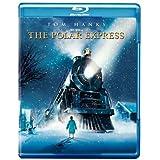 The Polar Express [Blu-ray] [2004] [Region Free]