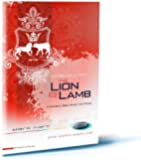 T3: Revelation The Lion and the Lamb Student Workbook (T3: The Teen Timeline)