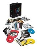 Image de Intégrale Jacques Tati [Blu-ray]