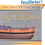 Captain Cook's Endeavour: Revised Edi...
