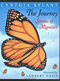 The Journey: Stories of Migration