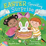 img - for Easter Sparkling Surprise (Sparkling Stories) book / textbook / text book