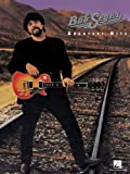 img - for Bob Seger - Greatest Hits book / textbook / text book