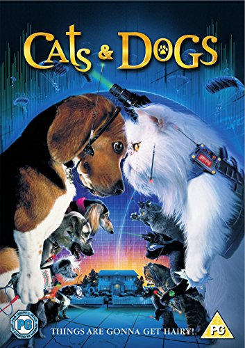 cats-dogs-edizione-regno-unito